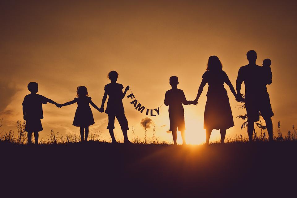 HiFi Kids Makes Homeschooling Easier